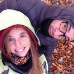 Excursió al Parc del Montseny. Castanyada. Tardor.