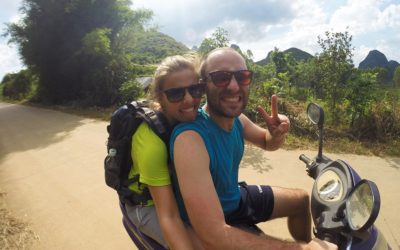 12 tips per viatjar low-cost