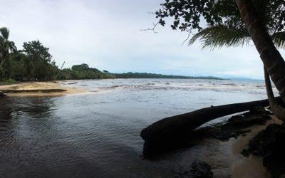 Puerto Viejo: Un ritme de vida diferent