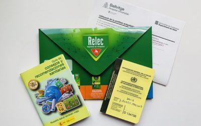 Quines vacunes necessito per viatjar a Senegal i Gàmbia?
