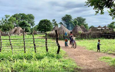 Viatjar a Senegal: Consells i informació útil